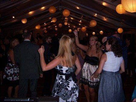 Tmx 1363698544775 SaratogaPolodancing3 Clifton Park, NY wedding dj