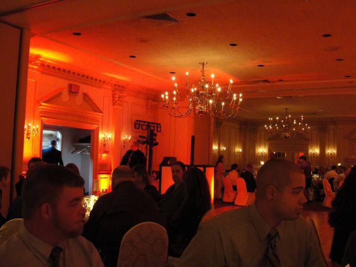 Tmx 1366283292607 Dsc01043 Clifton Park, NY wedding dj
