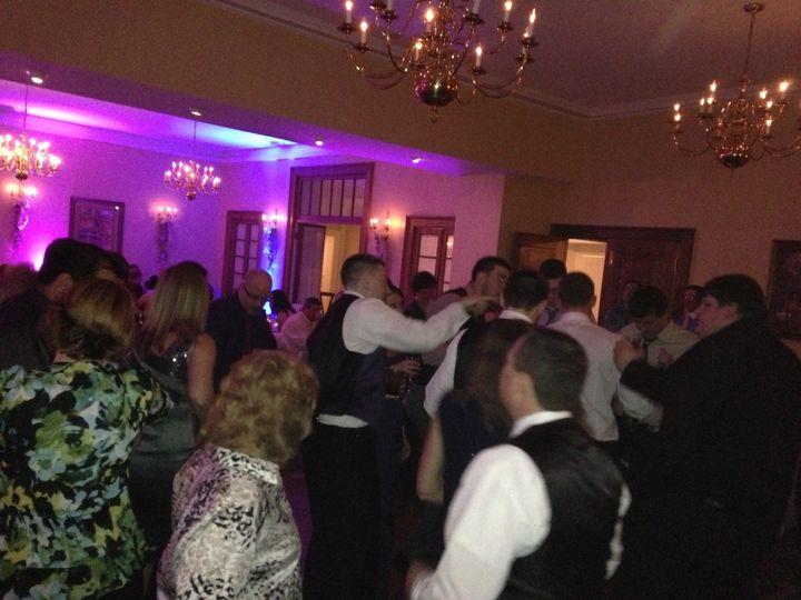 Tmx 1366283538182 Open Dancing Clifton Park, NY wedding dj