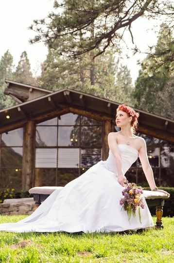 san moritz bridal shoot0194