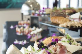 L.A. Catering and Event Center