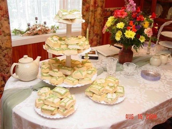 Tmx 1233539234781 DSC02623 Manchester wedding cake