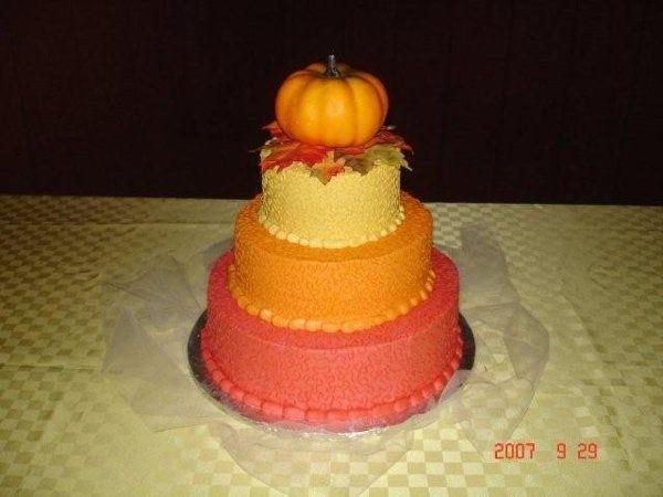 Tmx 1233539234906 DSC02887 Manchester wedding cake