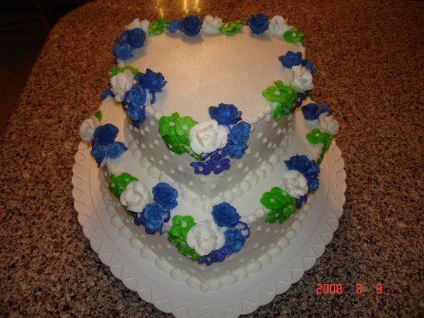 Tmx 1233539238734 DSC03843 Manchester wedding cake