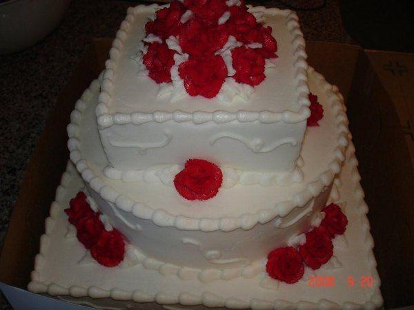 Tmx 1233539239968 DSC04045 Manchester wedding cake
