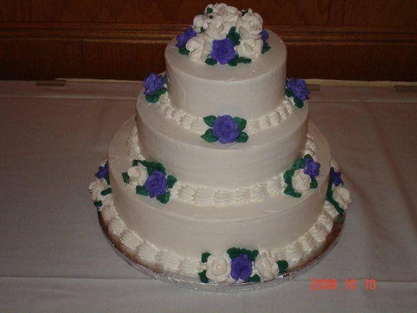 Tmx 1233539241515 DSC04386 Manchester wedding cake
