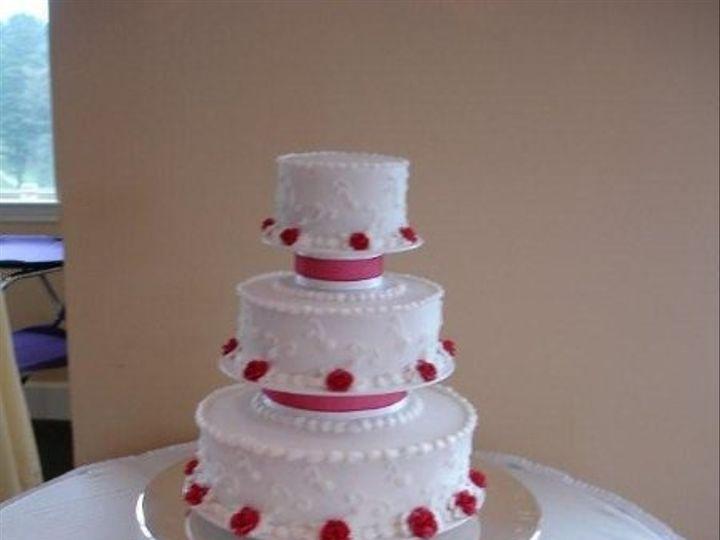 Tmx 1233539243296 DSC03977 Manchester wedding cake