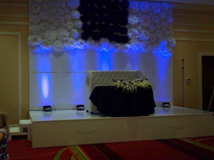 Tmx 1394301356217 2012 06 1617 11 0267 Brooklyn wedding eventproduction