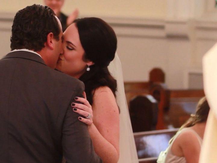 Tmx 1357145500650 ScreenShot20121230at6.52.53AM Monroe Township wedding videography