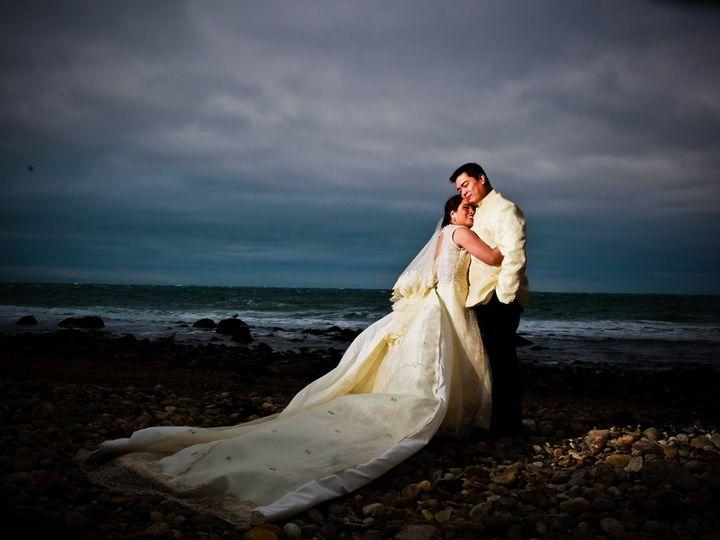 Tmx 1357149580374 Leah19 Monroe Township wedding videography