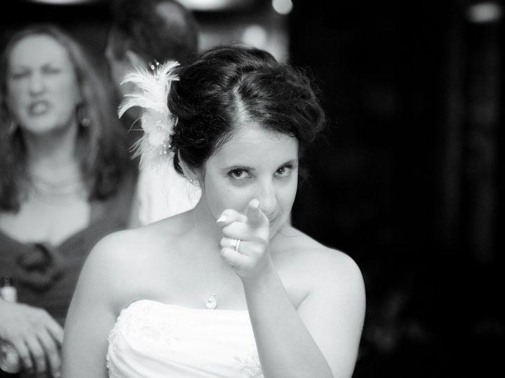 Tmx 1357160709723 Meriment129 Monroe Township wedding videography