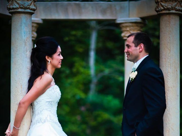 Tmx 1357160733067 Anna12 Monroe Township wedding videography