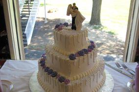 La Ev`e Wedding Services