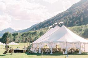 Event Rents Colorado