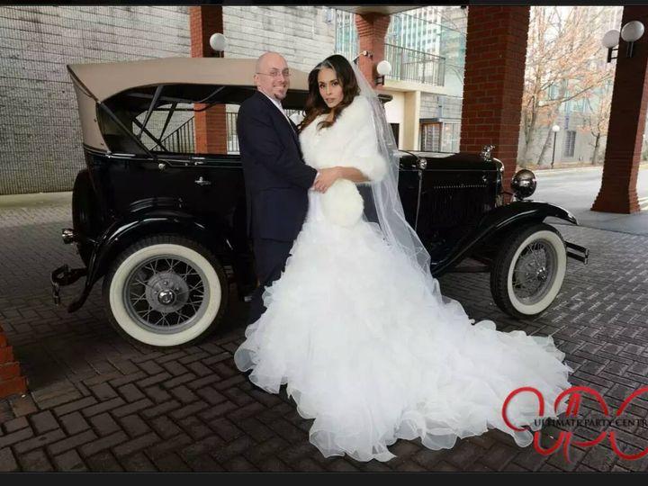 Tmx 1486746262240 12778953102074249252758434232764876571924662o Weehawken wedding transportation