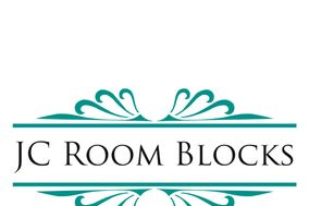 JC Room Blocks