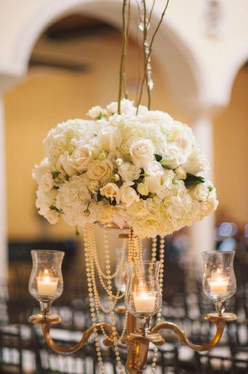 Wedding Bouquets Lakeland Fl : Sisters events design florida planning lakeland