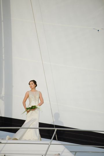 Sisters events amp design florida photos wedding planning pictures
