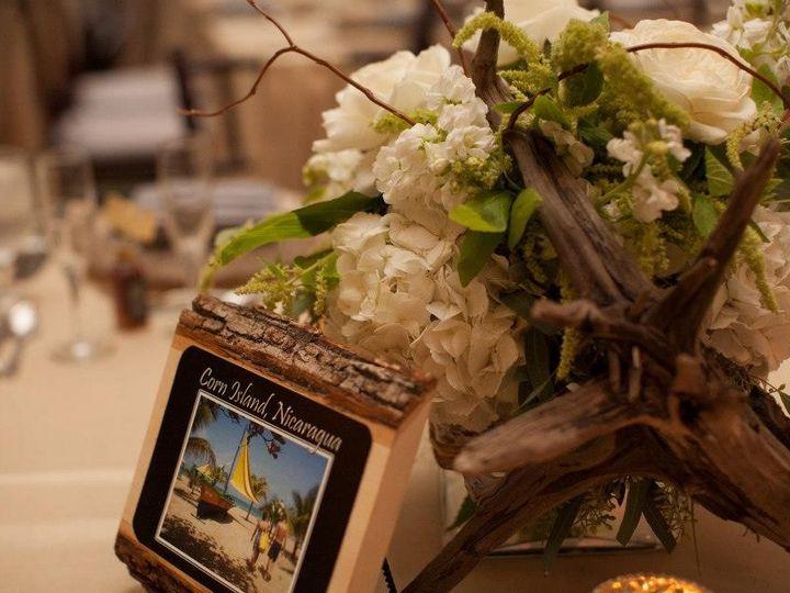 Tmx 1365633563038 524705101034071851205211713360836n Lakeland wedding planner