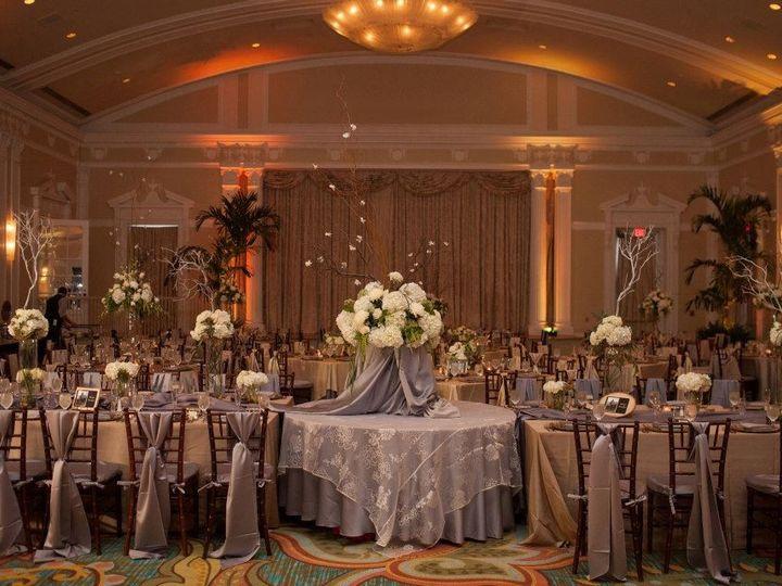 Tmx 1365633565595 56372010103407184561641530909527n Lakeland wedding planner