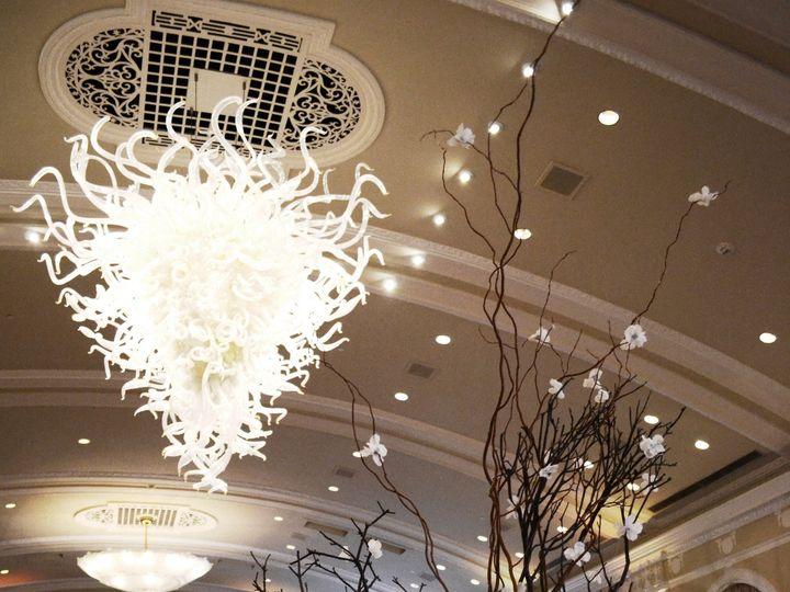 Tmx 1365633579893 Dsc2788 Lakeland wedding planner