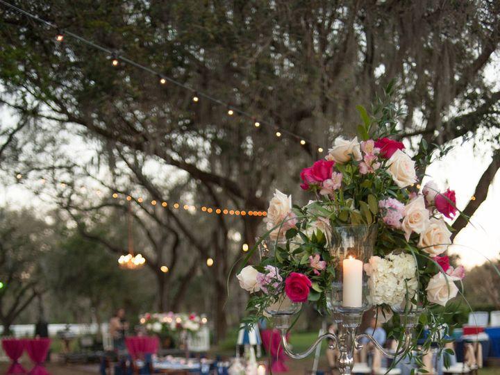 Tmx 1365633629378 Boggs Wedding Lakeland wedding planner