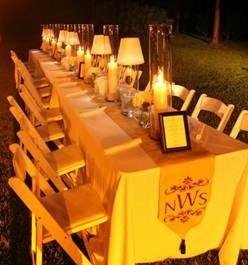 Tmx 1365633667211 Ciferni Feasting Table Lakeland wedding planner