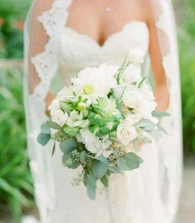 Tmx 1365633667879 Dorsett Bouquet Lakeland wedding planner