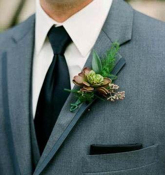 Tmx 1365633668741 Dorsett Bout Lakeland wedding planner