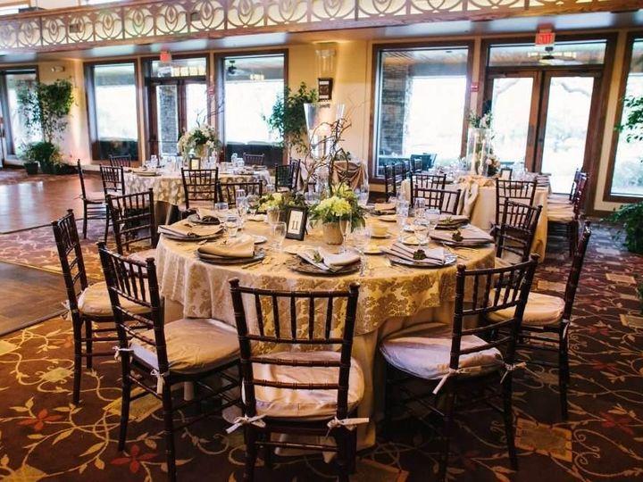 Tmx 1365633669798 Feature Shot 2 Lakeland wedding planner
