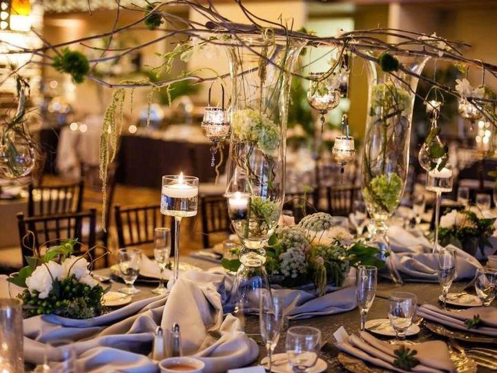 Tmx 1365633672620 Feature Shot Lakeland wedding planner