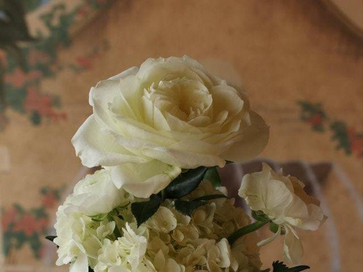 Tmx 1365633766227 Mears Bud Vase Lakeland wedding planner