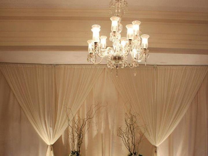 Tmx 1365633770873 Mears Ceremony Lakeland wedding planner