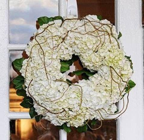 Tmx 1365633775121 Mears Wreath Lakeland wedding planner