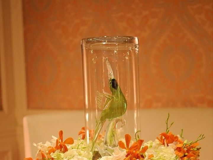Tmx 1365633776886 Table Cake Design Lakeland wedding planner