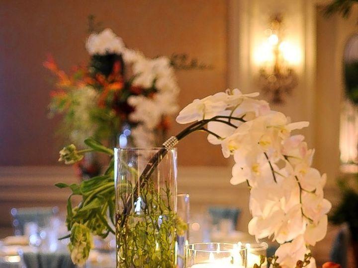 Tmx 1365633782803 Tablescape Lakeland wedding planner