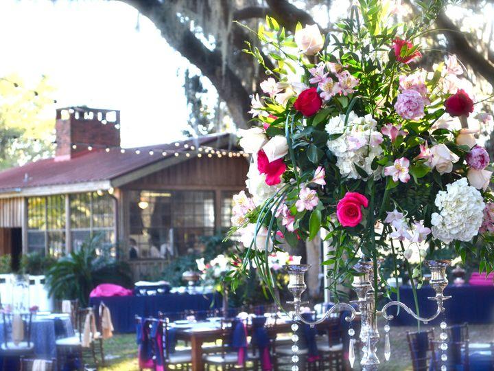Tmx 1365633831624 Dsc2486 Lakeland wedding planner