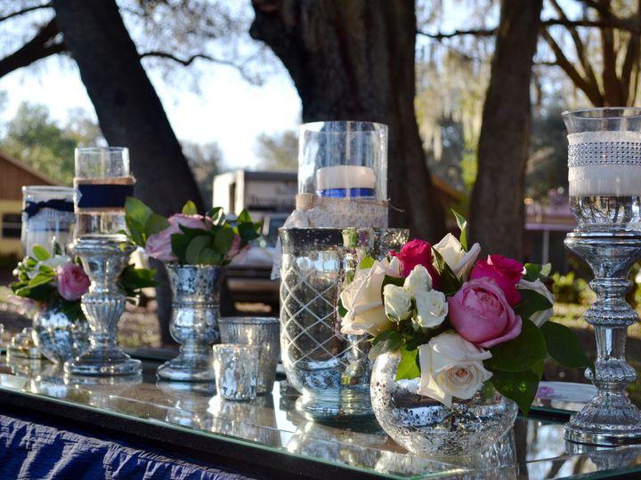 Tmx 1365633870308 Dsc2563 Lakeland wedding planner