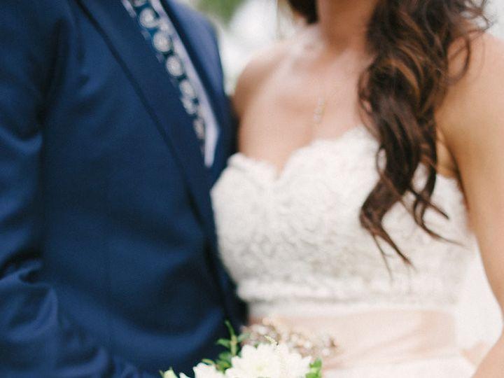 Tmx 1442518708391 2sis Lakeland wedding planner