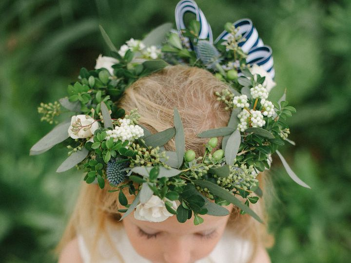 Tmx 1442518714076 2sis2 Lakeland wedding planner