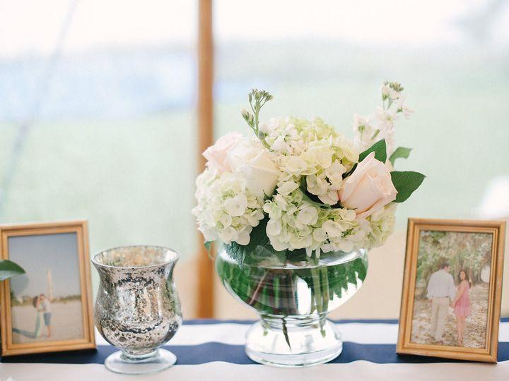 Tmx 1442518719786 2sis3 Lakeland wedding planner