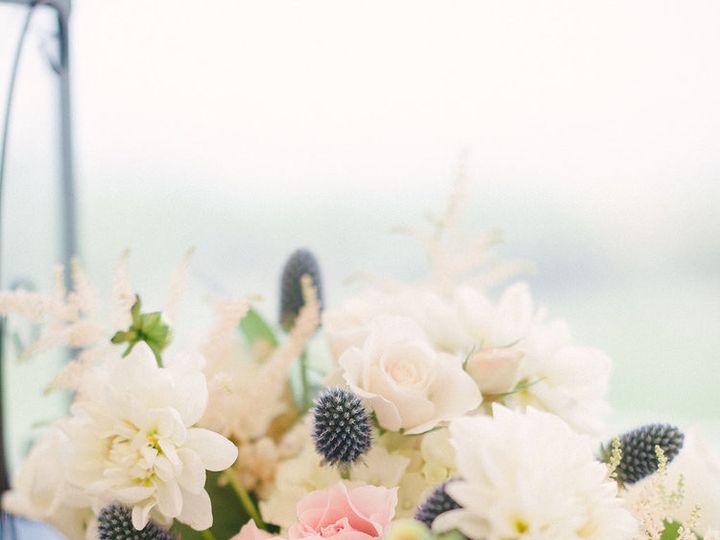 Tmx 1442518724977 2sis4 Lakeland wedding planner
