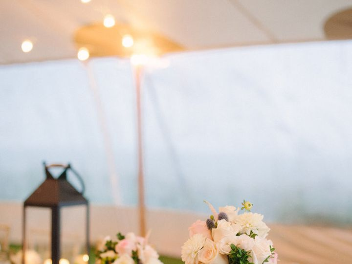 Tmx 1442518748726 2sis8 Lakeland wedding planner