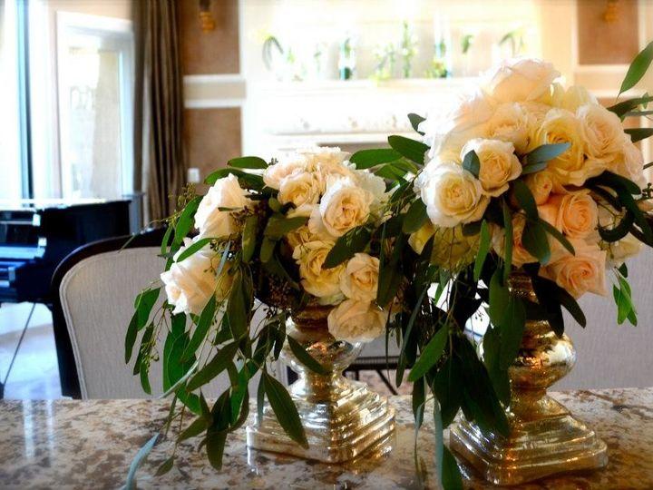 Tmx 1442519094924 2sis9 Lakeland wedding planner