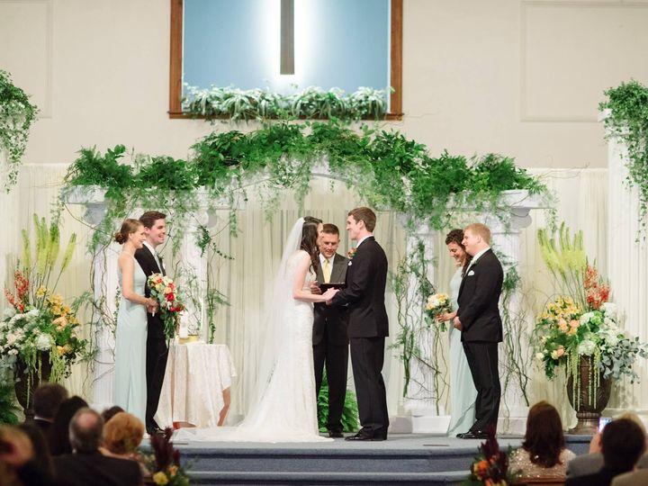 Tmx 1442519107054 2sis12 Lakeland wedding planner