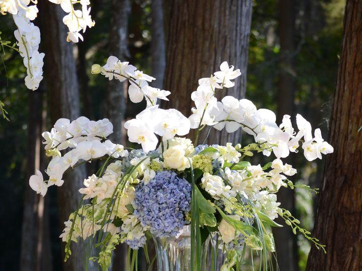 Tmx 1443279657147 Dsc4221 Lakeland wedding planner