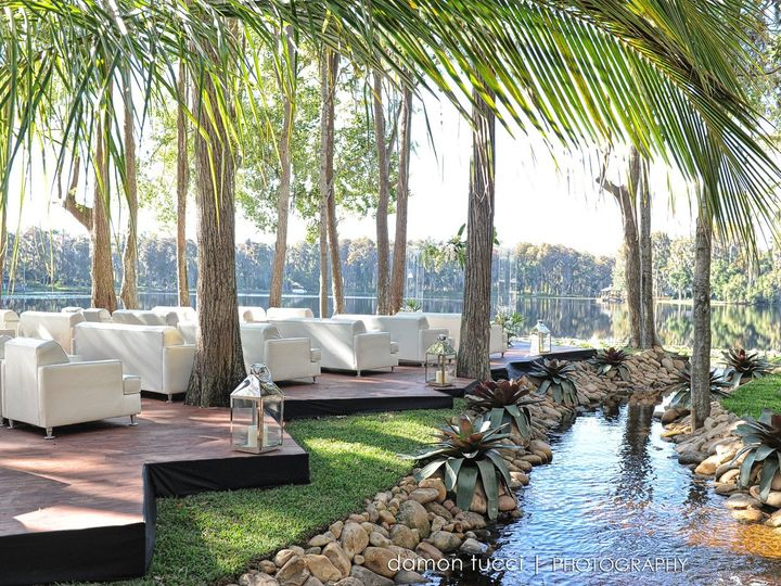 Tmx 1443279980710 0116a Lakeland wedding planner