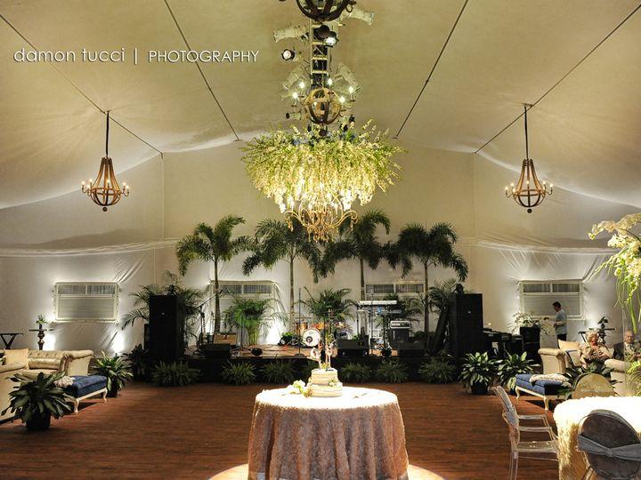 Tmx 1443280004998 1132a Lakeland wedding planner