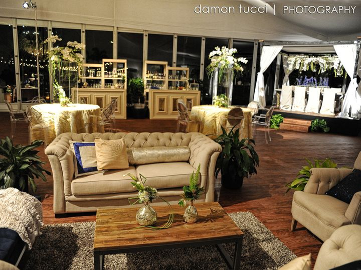 Tmx 1443280017161 1132b Lakeland wedding planner
