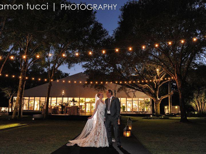 Tmx 1443280029729 1181 Lakeland wedding planner